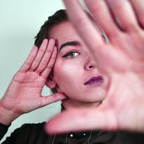 Avatar image of Photographer Paulína Kubišová