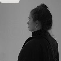 Avatar image of Photographer Alena Lorea
