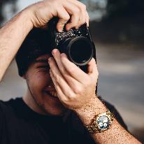 Avatar image of Photographer Thomas Hobiger
