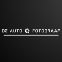Avatar image of Photographer Robert Beijers