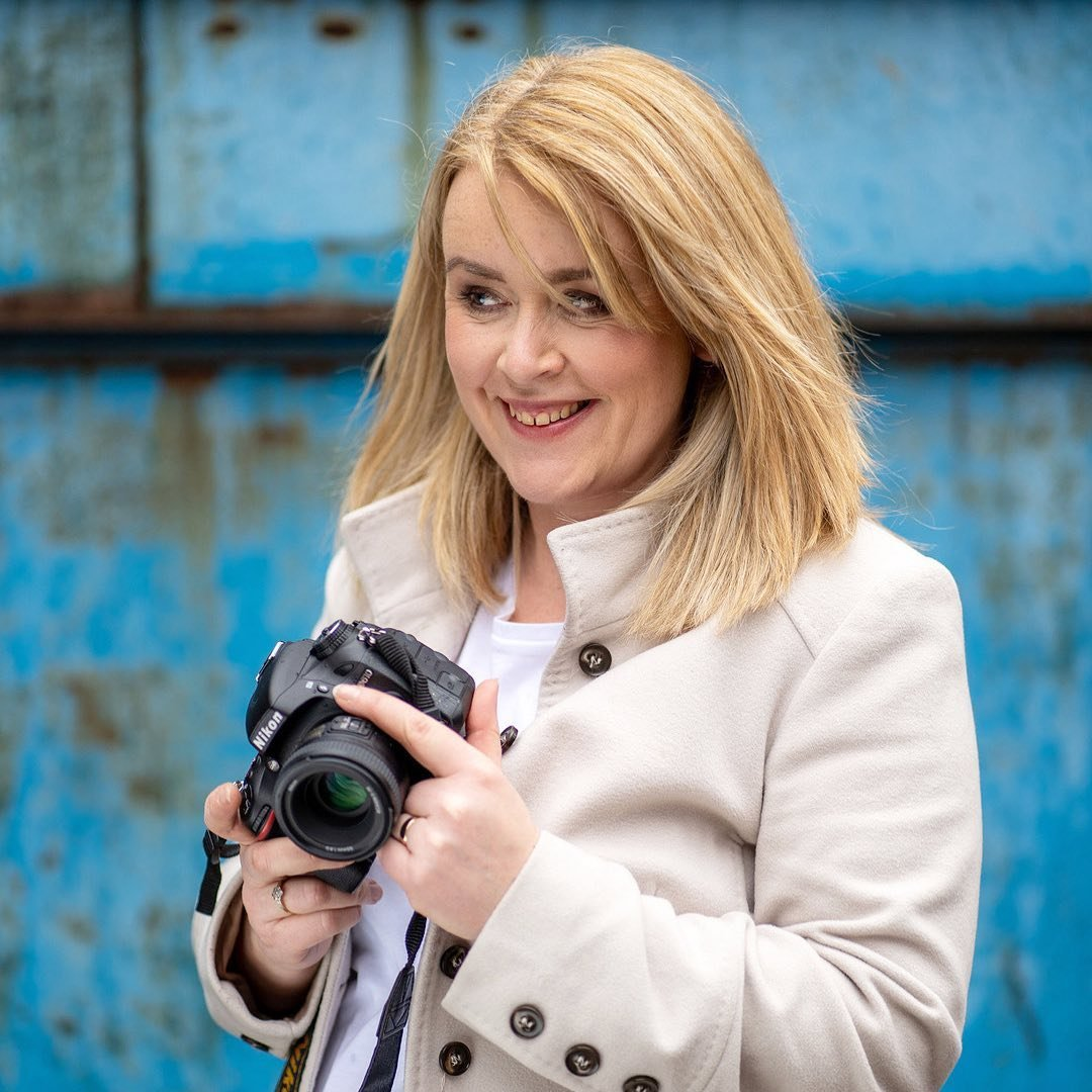 Avatar image of Photographer Clare Coleman