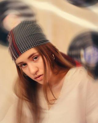 milapenkova photo: 2