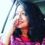 Avatar image of Photographer Debalina Bhatta