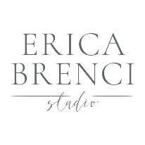 Avatar image of Photographer Erica Brenci