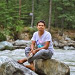 Avatar image of Photographer Rakesh Prajapat