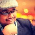 Avatar image of Photographer Nazir  Azhari