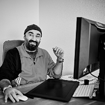Avatar image of Photographer Catalin  Bulea