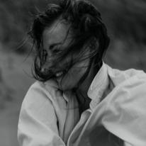 Avatar image of Photographer Johanna Berghorn