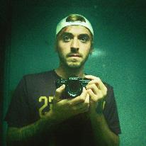 Avatar image of Photographer Kristijan Barbić