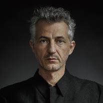 Avatar image of Photographer Laszlo Meszaros