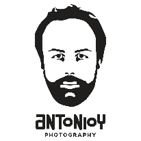 Avatar image of Photographer Christos Antoniou