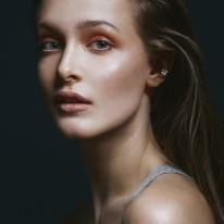 Avatar image of Model ANASTASIIA FLAK