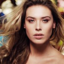 Avatar image of Model Romy Vanboxtel
