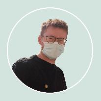 Avatar image of Photographer Tom Keighley
