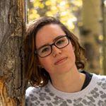 Avatar image of Photographer Allie English