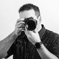 Avatar image of Photographer Pedro Fontes