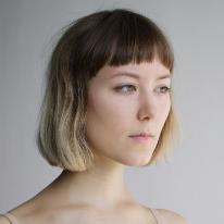 Avatar image of Model Christine Alakhverdieva