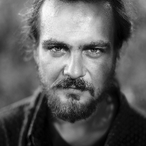Avatar image of Photographer clement bausiere