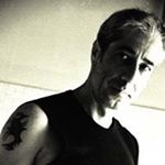 Avatar image of Photographer Anselmo De Filippis