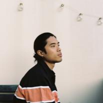 Avatar image of Photographer Kai Chong