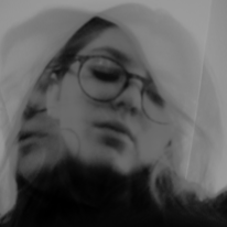 Avatar image of Photographer Ema Kavaliukaitė