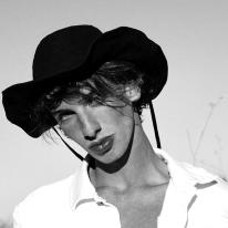 Avatar image of Model Juan cruz Alcalde