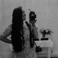 Avatar image of Photographer Lucy Arbuthnot
