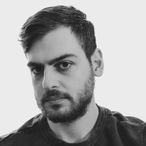 Avatar image of Photographer Vangelis Pidiakis