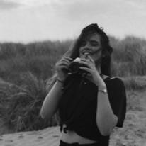 Avatar image of Photographer Nel  Licznerska