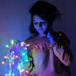 Avatar image of Photographer Tanya Gupta