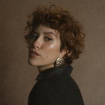 Avatar image of Photographer Daniela Gandra