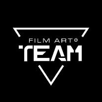 Avatar image of Photographer Film Art Team