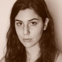 Avatar image of Photographer Melania Mazzone