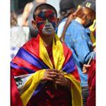 Avatar image of Photographer Tenzin yonten Carlos