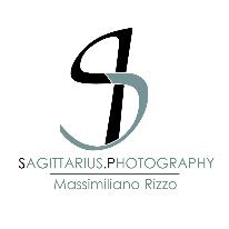 Avatar image of Photographer Rizzo Massimiliano Rizzo Massimiliano