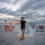 Avatar image of Photographer Chantal Lichtenberg