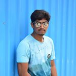 Avatar image of Photographer Khaja Nizamuddin