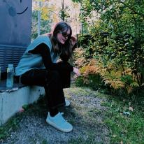 Avatar image of Photographer Nadia Vähäpassi