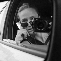 Avatar image of Photographer Carolin Unrath
