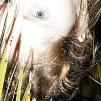 Avatar image of Photographer Erika Pellicci