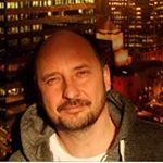 Avatar image of Photographer Christian Thomas