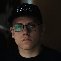 Avatar image of Photographer Alexandr Nemecz