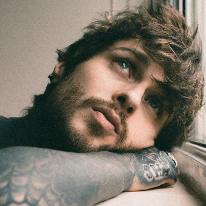 Avatar image of Model Tomas Brennan