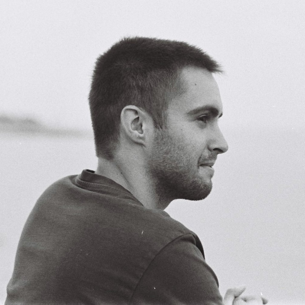 Avatar image of Photographer Marc Colilla