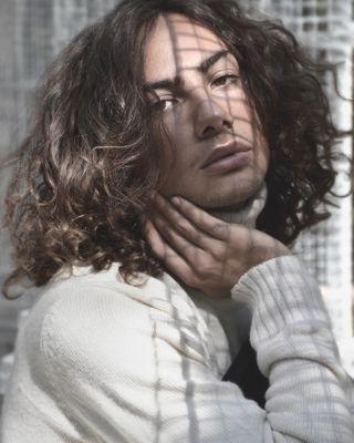 Portfolio Emanuele's portfolio  photo: 1