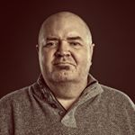 Avatar image of Photographer Dan Mortensen