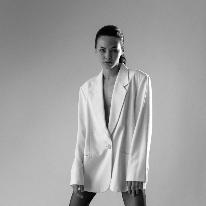 Avatar image of Model Sara B.G