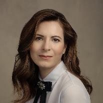Avatar image of Photographer Aneta Jeremiasova