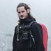 Avatar image of Photographer Johannes Jank