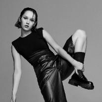 Avatar image of Model Marlena Grübl